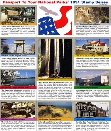 large-391991 1991_stamp_set.jpg