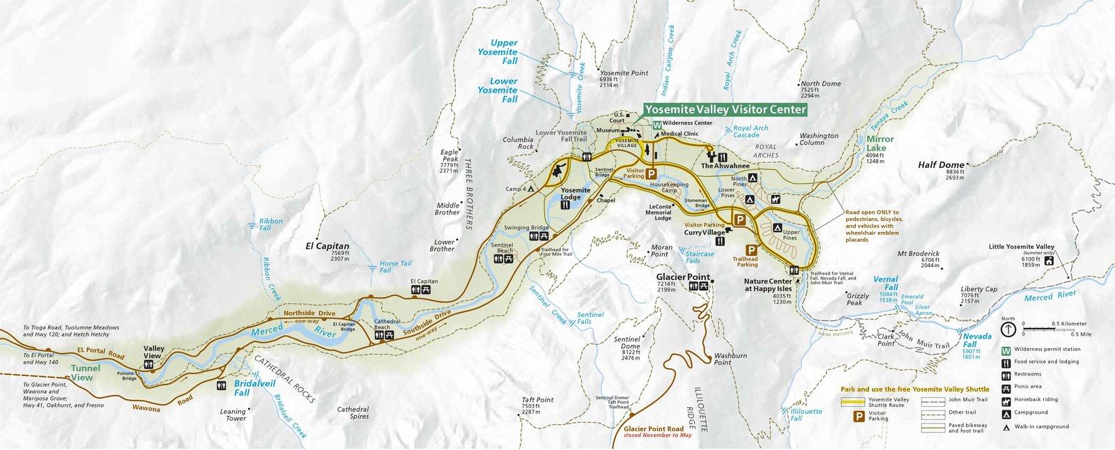 Yosemite Valley Loop .jpg