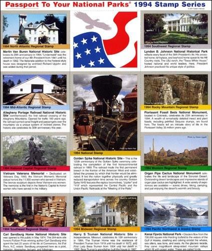 large-391994 1994_stamp_set.jpg