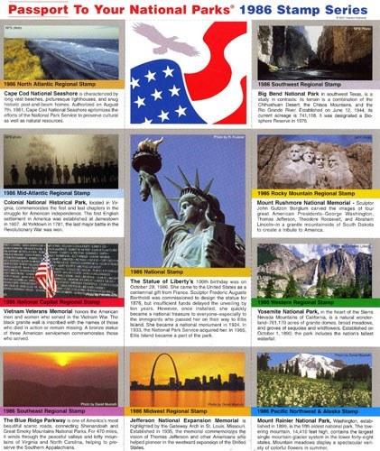 large-391986 1986_stamp_set.jpg