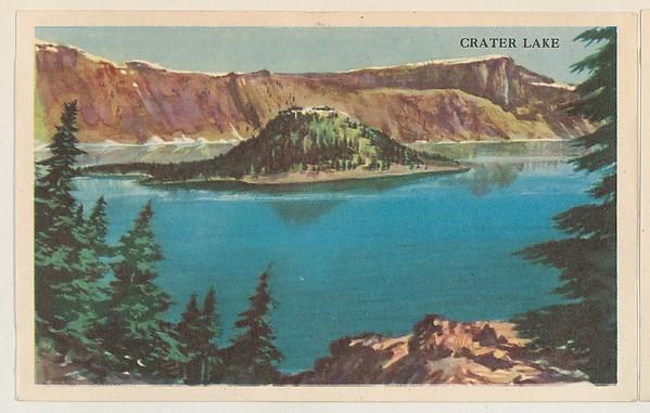 Crater Lake ephemera.jpg