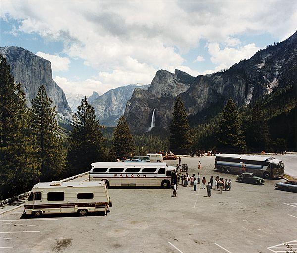 356b07277686b9f4f52b89b6c3b06fd3--yosemite-national-park-national-parks.jpg