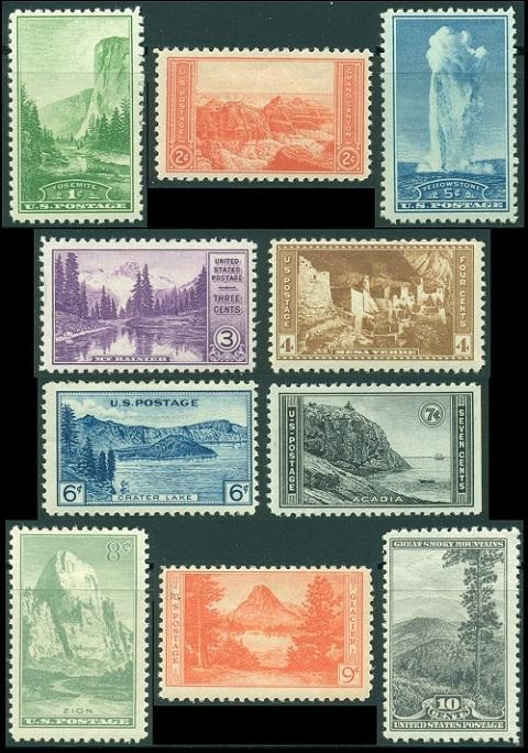 1934 Stamp Set Full.jpg