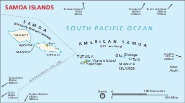 american-samoa-regional-map.pdf