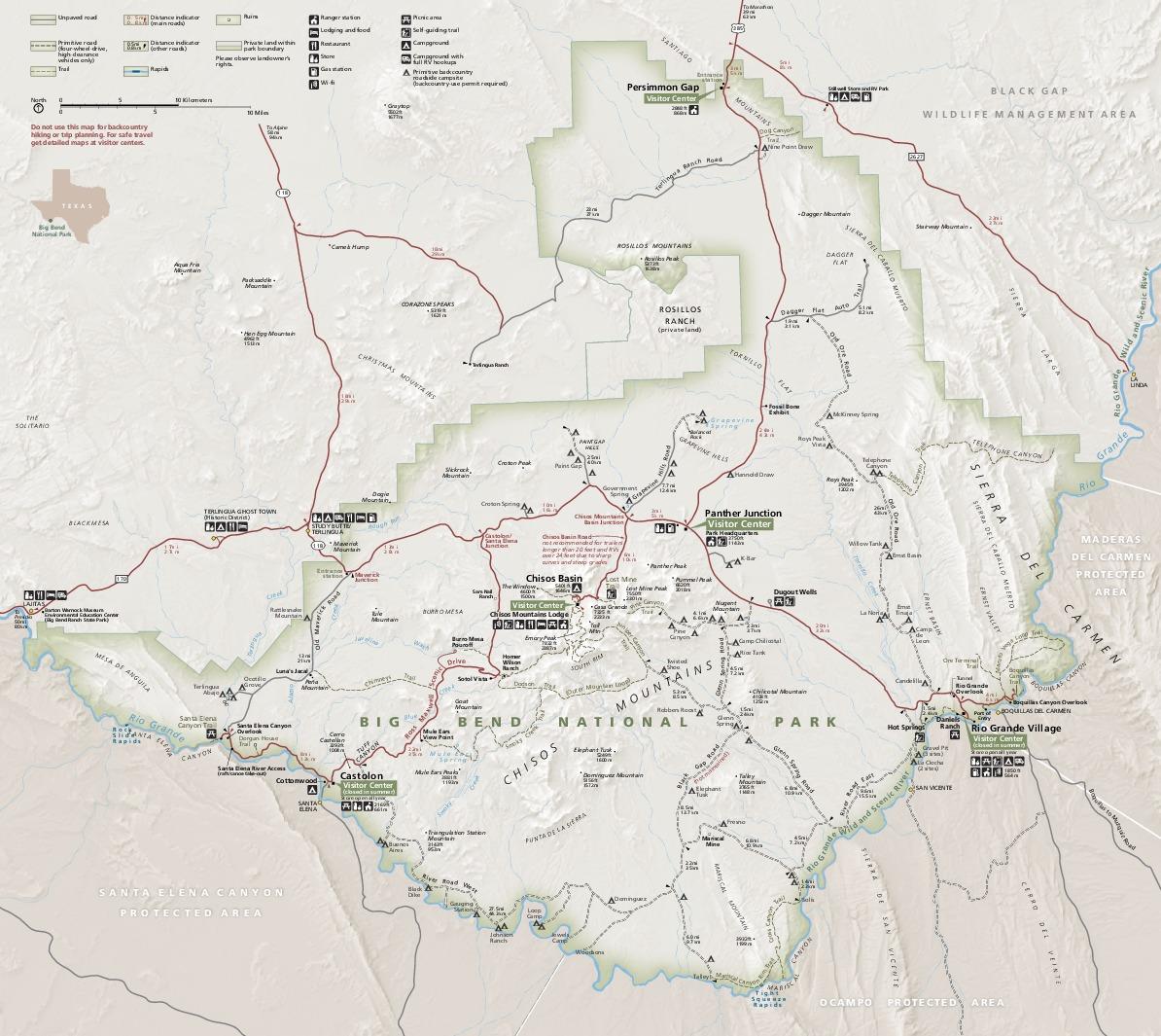 big-bend-national-park-map.pdf