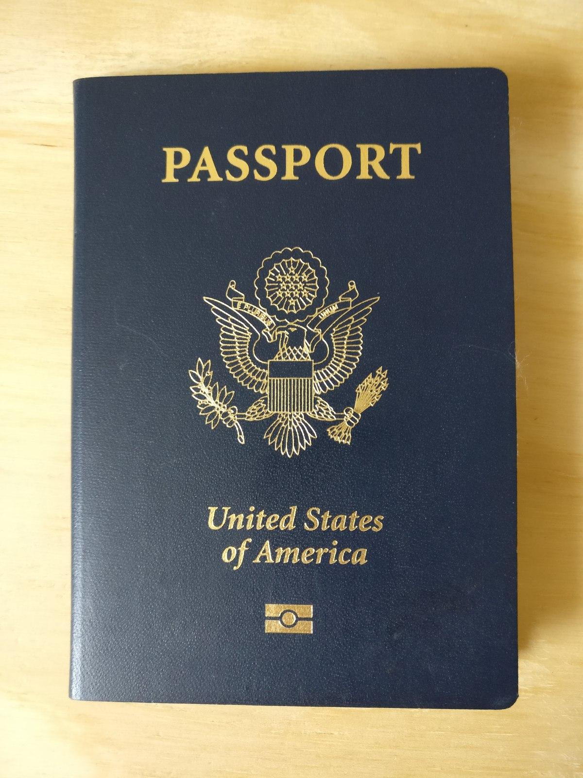 US Passport_cover.jpg