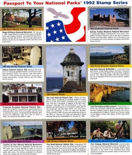 large-391992 1992_stamp_set.jpg