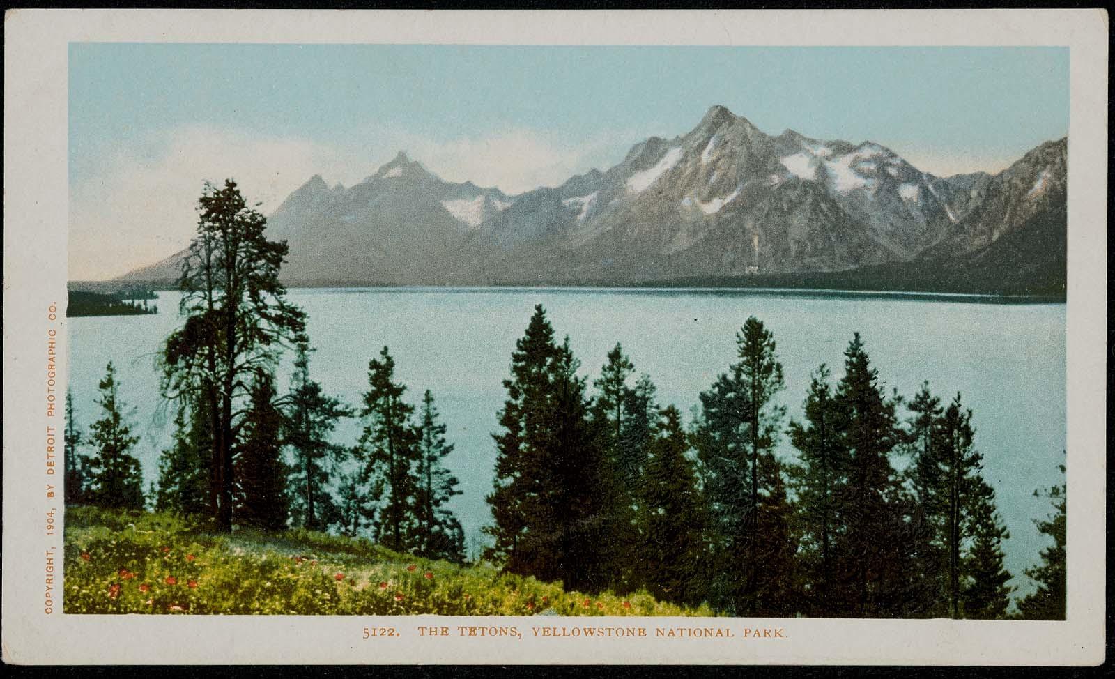 Teton Postcard.jpg