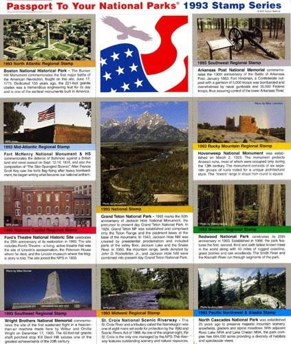 large-391993 1993_stamp_set.jpg