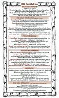 Old Faithful Breakfast (Xanterra).pdf