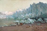 Thomas_Hill._Muir_Glacier,_Alaska._Oakland_Museum_of_California.jpg