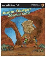 Arches Junior Ranger Cover.jpg
