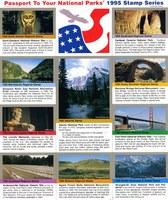 large-391995 1995_stamp_set.jpg