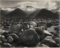 Mount Williamson.jpg