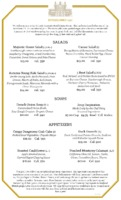 Ahwahnee Dinner (aramark).pdf