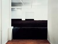 dem-new-york-earth-room-1977-photo-john-cliett.jpg