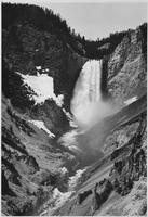 Ansel_Adams_-_National_Archives_79-AA-T03.jpg